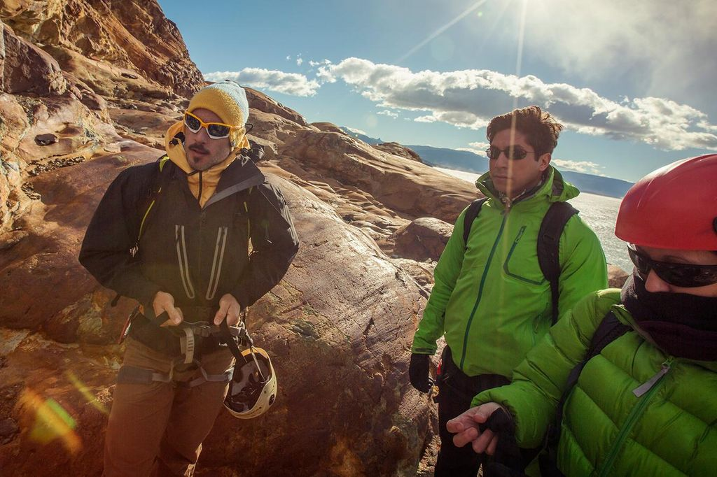 One World Trips - Active - Hiking and Trekking tours