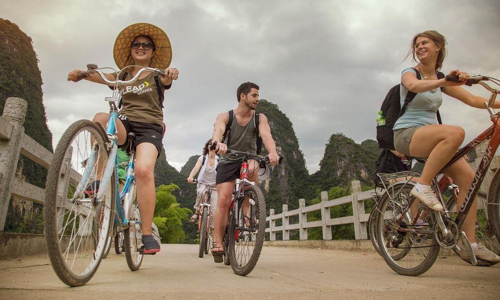 One World Trips - Classic - Asia - China