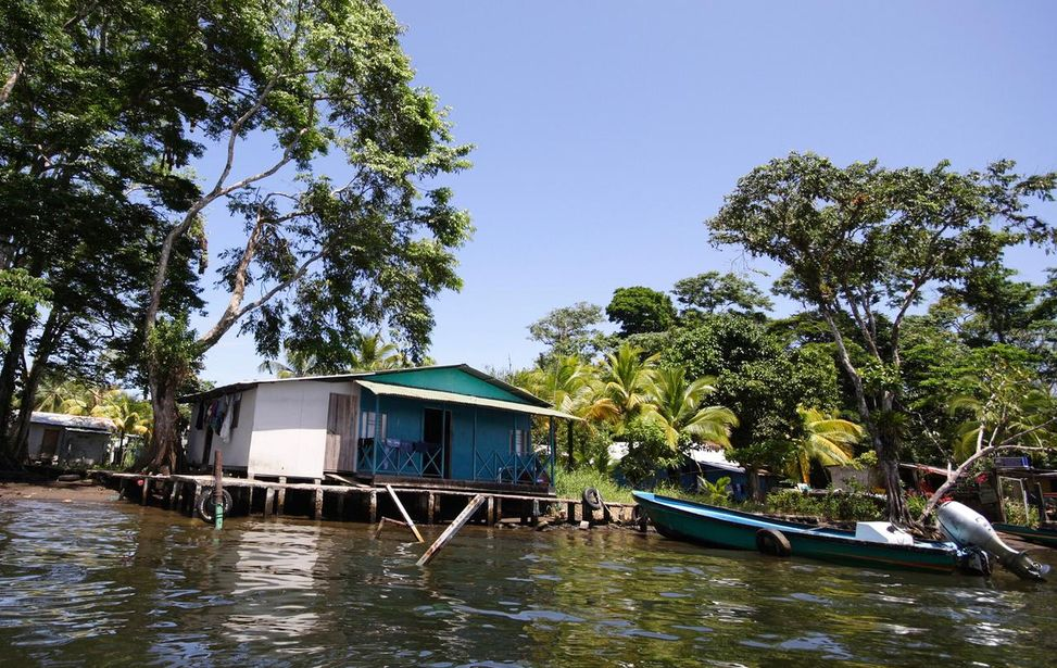 One World Trips - Classic - Central America and the Caribbean - Costa Rica
