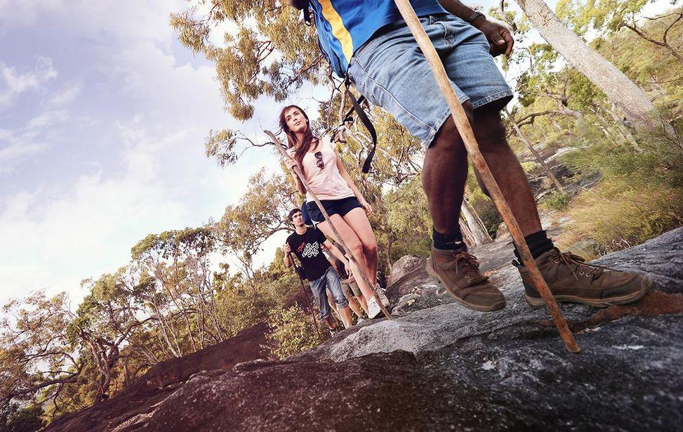 One World Trips - Classic - Australia & New Zealand