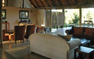 One World Trips - Simbavati River Lodge | Timbavati Private Nature Reserve, South Africa