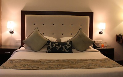 One World Trips - Grand Vikalp Hotel | Delhi, India