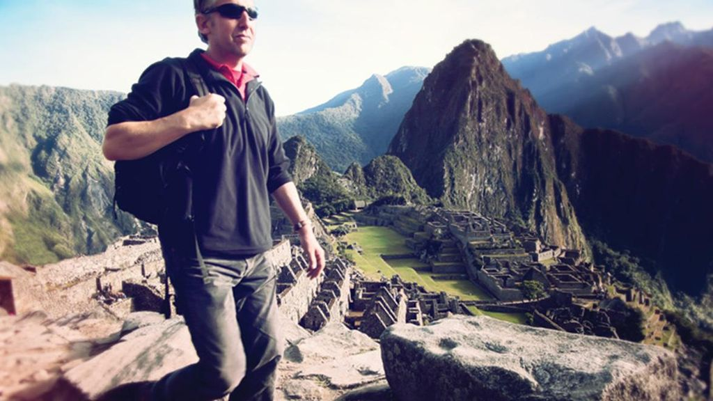One World Trips - Destinations - South America - Peru