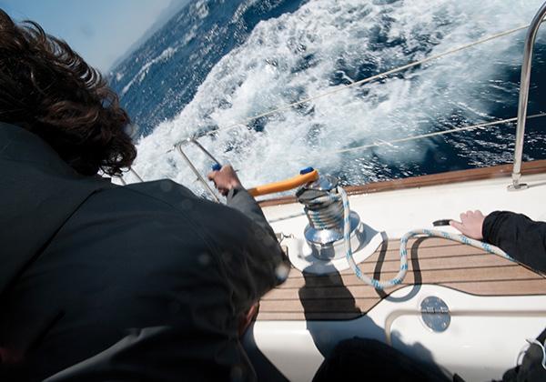 One World Trips - Marine Tours - Sailing - Croatia