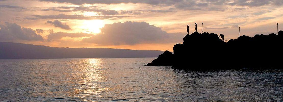 One World Trips - Highlights of Hawaii - Maui & Big Island